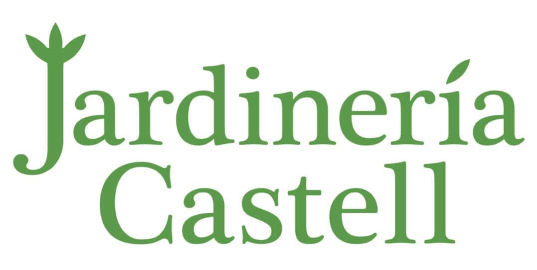 Empresa de Jardinería y Piscinas en Castelldefels, Sitges y Gava